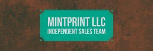 Independent sales team banner